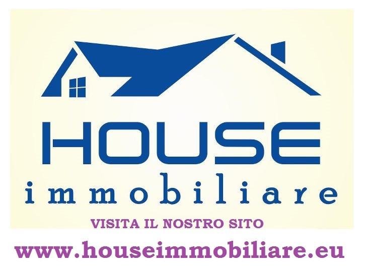 house immobiliare