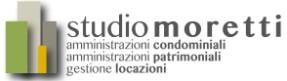 Studio Moretti Guido