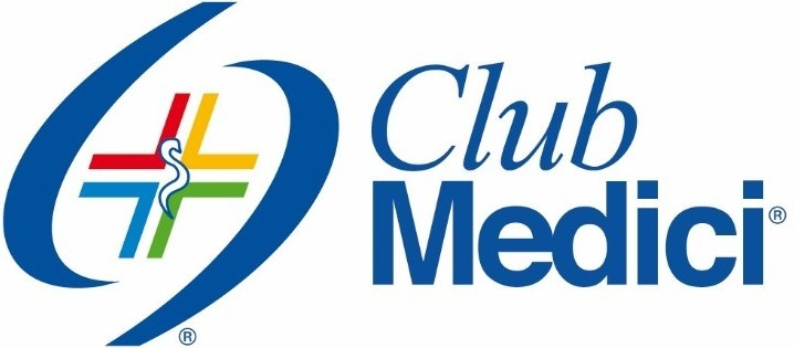 CLUB MEDICI IMMOBILIARE CASEDOC SRL