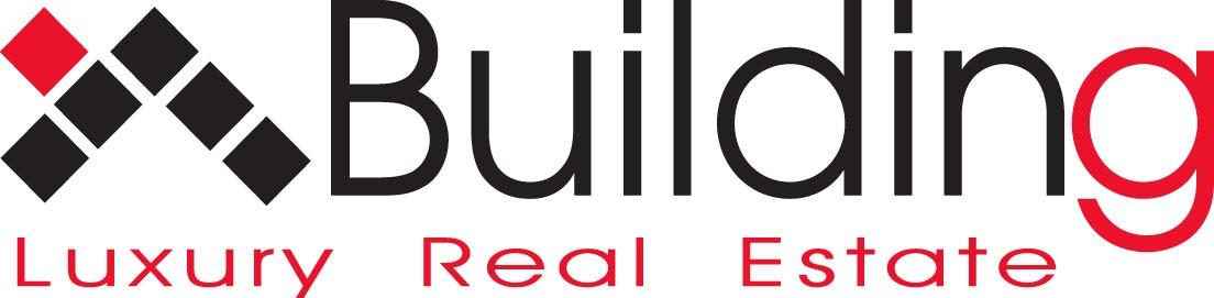 Building Luxury Real Estate