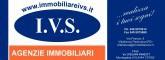 IVS Villafranca