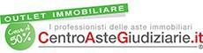 Centro Aste Giudiziarie Livorno