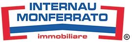 INTERNAU MONFERRATO IMMOBILIARE - Partner UNICA
