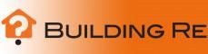BUILDING RE