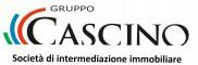 Gruppo Cascino