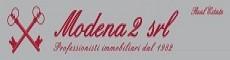 Modena2 Srl