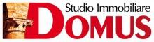 Studio Immobiliare Domus s.a.s.