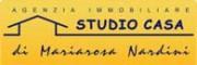 Agenzia Immobiliare Studio Casa