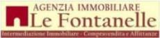 Immobiliare Le Fontanelle s.r.l.