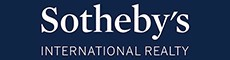 Turin Sotheby's International Realty