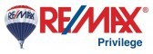 Re/Max Privilege