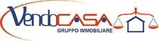 Vendocasa - Agenzia di Cuneo