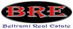 Beltrami Real Estate spa