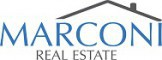 Marconi Real Estate