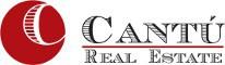 Cantù Real Estate snc & c.