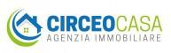 Circeo Casa snc di Beccari Claudia & Vitali Mara