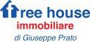 Giseppe Prato Immobiliare