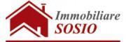 Immobiliare Sosio di Elio Sosio Renato