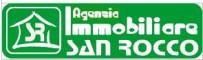 Agenzia Immobiliare San Rocco