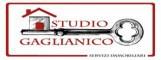 STUDIO GAGLIANICO S.N.C.