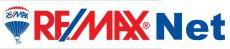 RE/MAX NET