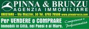 Pinna&Brunzu S.R.L.
