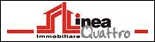 Linea 4 Immobiliare