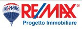 RE/MAX Progetto Immobiliare