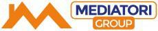 Mediatori Group Castelsardo