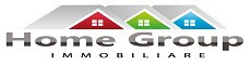 Home Group Immobiliare