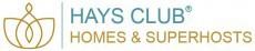 HaysClub   Homes & SuperHosts   Affitti Brevi Internazionali
