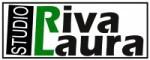 STUDIO RIVA LAURA