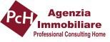 PCH Agenzia immobilare