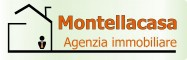 Montellacasa di Cordasco Franco