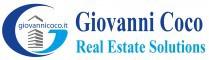 Agente Immobiliare Coco Giovanni