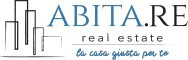 ABITA.RE Real Estate