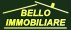 Agenzia immobiliare di Giuseppe Bello
