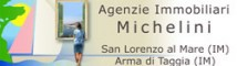 Agenzia Michelini S.a.s.