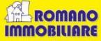 Romano immobiliare