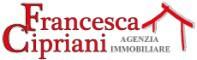 Francesca Cipriani Immobiliare