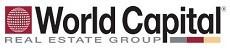 World Capital Real Estate