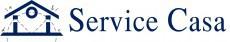 Service Casa Rezzato