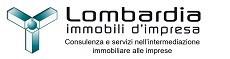 Lombardia Immobili d'Impresa