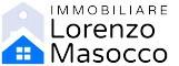 Lorenzo Masocco Immobiliare