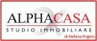 Alpha Casa Studio Immobiliare Srl