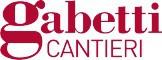 Gabetti Cantieri