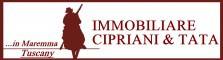 Cipriani e Tata Immobiliare - MT Costruzioni Generali
