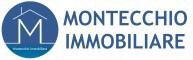 Agenzia Immobiliare Montecchio