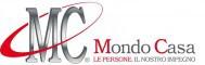 MONDO CASA SRL