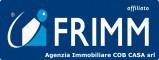 Affiliato FRIMM Scafati - COB CASA srl
